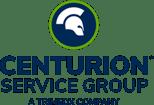 Centurion-logo